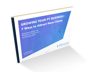 Growing your pt business cover 2-1