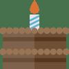 iconfinder_Cake_653271