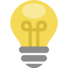 iconfinder_Light_bulb_653262