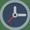 iconfinder_clock_299080