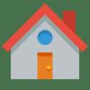 iconfinder_house_299061