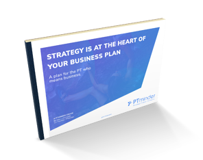 strategy cover 2-1