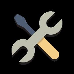 PTminder Toolbox
